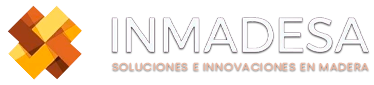 Logo inmadesa